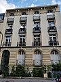 10 rue Maspero Paris.jpg