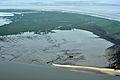 11-09-04-fotoflug-nordsee-by-RalfR-052.jpg