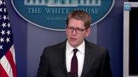 File:11-10-11- White House Press Briefing.webm