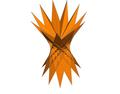 11-8 deltohedron.png
