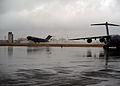 110321-F-AM028-513 RAAF C-17 takes off Yokota.jpg