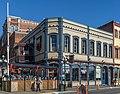 1129 Wharf Street, Victoria, British Columbia, Canada 29.jpg