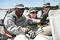 116th Medical Group, Detachment 1, Exercise Operation Nuclear Tide Hazard 160417-Z-XI378-016.jpg
