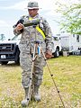 116th Medical Group, Detachment 1, Exercise Operation Nuclear Tide Hazard 160419-Z-XI378-035.jpg