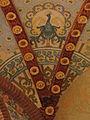 117 Pavelló dels Distingits, sala de música, paó ceràmic.jpg