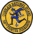 118th Fighter-Interceptor Squadron - Emblem.png