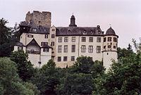 11RK-Hohenfels.jpg