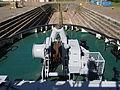 11 - ENI 06503503, Voith Schneider Propeller, Gemeentelijk Havenbedrijf Antwerpen, Kattendijkdok, pic11.JPG