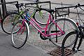 12-06-09-fahrrad-by-ralfr-22.jpg