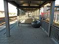 12-07-02-bahnhof-ang-by-ralfr-12.jpg