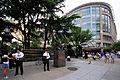 12-07-14-wikimania-wdc-by-RalfR-35.jpg