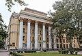 12-101-0077 Навчальний корпус металургійного інституту (4).jpg