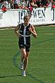 12. Nick Riewoldt, St Kilda FC 02.jpg