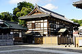120803 Narita-san Shinsho-ji Narita Chiba pref Japan08n.jpg