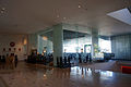 121013 The museum of modern art, wakayama03s3.jpg