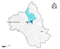 12157-Montrozier-EPCI.png