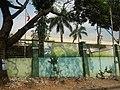 123Barangays Cubao Quezon City Landmarks 23.jpg