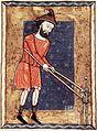 12th-century painters - Weeding - WGA15843.jpg