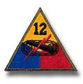 12th Armd Div patch.jpg
