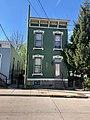 12th Street, Lewisburg, Covington, KY (47579896532).jpg
