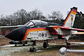13-02-24-aeronauticum-by-RalfR-058.jpg