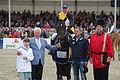 13-04-21-Horses-and-Dreams-Siegerehrung-DKB-Riders-Tour (21 von 46).jpg