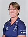 130312 - Susan Powell - 3b - 2012 Team processing.jpg