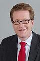 1304-ri-31-Martin Habersaat SPD.jpg