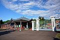 130713 Abashiri Prison Museum Abashiri Hokkaido Japan76n.jpg