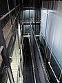 130 Teatre de l'Amistat (Mollerussa), tramoia.JPG