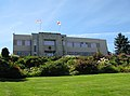 1327-Nanaimo City Hall 01.jpg
