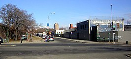138th Street-Grand Concourse