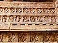 13th century Ramappa temple, Rudresvara, Palampet Telangana India - 24.jpg