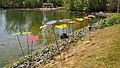 14-04-16 Zülpich Kunststoffblumen 04.jpg