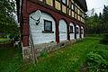 14-05-02-Umgebindehaeuser-RalfR-DSC 0322-049.jpg