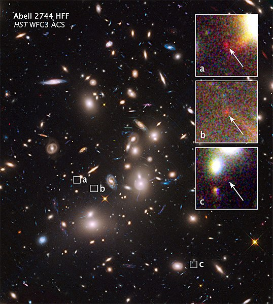File:14-283-Abell2744-DistantGalaxies-20141016.jpg