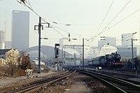 140-C-231 La Defense nov 1983.jpg