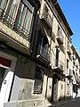 143 Casa Pelegrí Güell, c. Palma (Vilafranca del Penedès).JPG