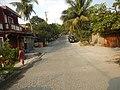 149Churches landmarks Buildings Bagong Silang, Caloocan City 34.jpg