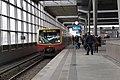 15-03-14-Bahnhof-Berlin-Südkreuz-RalfR-DSCF2796-050.jpg