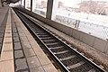 15-03-14-Bahnhof-Berlin-Südkreuz-RalfR-DSCF2813-066.jpg