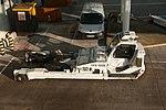 15-07-11-Flughafen-Paris-CDG-RalfR-N3S 8800.jpg