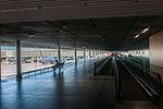 15-07-11-Flughafen-Paris-CDG-RalfR-N3S 8815.jpg