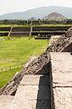 15-07-13-Teotihuacán-RalfR-N3S 9219.jpg