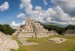 15-07-14-Edzna-Campeche-Mexico-RalfR-WMA 0700-edit.jpg