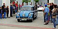 15.7.16 6 Trebon Historic Cars 119 (28254176921).jpg