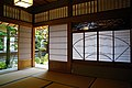 150425 Ishitani Residence Chizu Tottori pref Japan31n.jpg