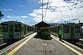 150720 Kobuchizawa Station Hokuto Yamanashi pref Japan04n.jpg