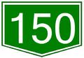 150 főút Hu.png