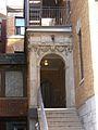 1563 Docteur-Penfield Avenue, Montreal 01.jpg